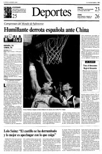 vanguardia derrota china 94 toronto-001
