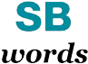 logo_sbwords