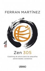 zen305