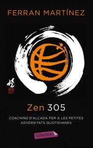 zen 305.indd